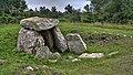 Dolmen de los Llanos (34930130883).jpg