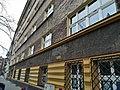 Dom starców Grobla Poznan (1).jpg