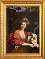 Domenichino, sibilla cumana, 1616-17.jpg