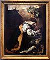 Domenico fetti, la meditazione, 1618 ca. 01.jpg