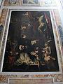 Domico piola, s. domenico (o s. tommaso) in venerazione del crocifisso 02.JPG