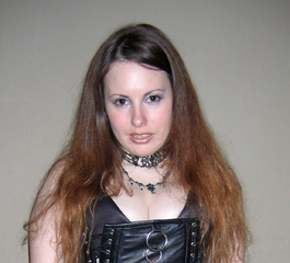 dominatrix i Jylland løg wiki