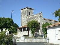 Dompierre sur Charente.jpg