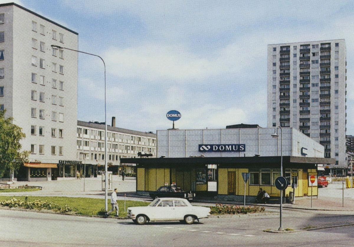 coop helsingborg stenbocksgatan