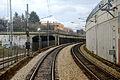 Donauländebahn Flohbergtunnel.JPG