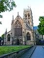 Doncaster Minster (50697828138).jpg