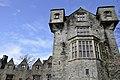 Donegal - Donegal Castle - 20170319151605.jpg