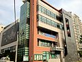 Dongdaemun Yongsin-dong Comunity Service Center.JPG
