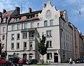 Donnersbergerstr. 47 Muenchen-1.jpg