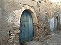Doors in Lamta 15102017001 10.jpg