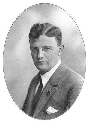 Herman Dooyeweerd - Herman Dooyeweerd