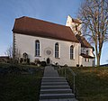 Dorfkirche Öfingen-2118.jpg