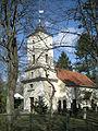 Dorfkirche Heiligensee 1.JPG