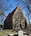 Dorfkirche Ziemkendorf 2018 NW.jpg