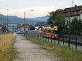 Dornach line 10 III.jpg