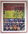 Dornbirn-Textilarchiv-Musterarchiv-Muster-01a.jpg