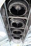 Dornier Do-31 Hubtriebwerke links.jpg