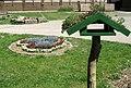 Dortmund-Schultenhof-IMG 2894.JPG