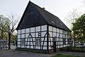 Dortmund Baudenkmal Brackeler Hellweg 140 IMGP1318 wp.jpg