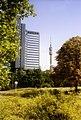 Dortmund Telekom-Hochhaus Florian 2001 - panoramio (1).jpg