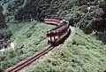 Dosan Line Asō-Ōnogō-03.jpg