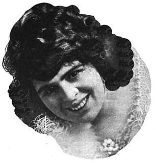 Dot Farley American actress