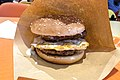 Double Burger with Egg at SSHKB1963 (20181022164118).jpg