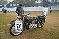 Douglas - 1930 - 2 cyl - Kolkata 2013-01-13 2946.JPG