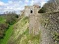 Dover Castle - geograph.org.uk - 428334.jpg