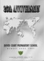 Dover Court Preparatory School Yearbook 1997.png