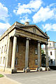 Downing College, Cambridge - N (2).JPG