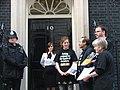 Downing street petition (2) (5549300245).jpg
