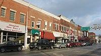 Downtown Bloomfield, Indiana.jpg