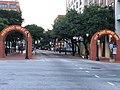 Downtown Dallas - West End Historic District - 20190519200449.jpg