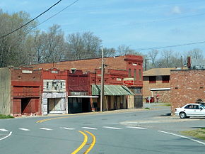 Downtown DeValls Bluff, AR.jpg