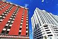 Downtown Las Vegas Buildings.jpg