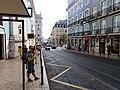 Downtown Lisbon (48783159376).jpg
