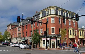 Downtown Portsmouth 8.JPG