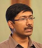 Dr.Diptanshu Das (cropped).jpg