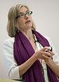 Dr. Jennifer A. Doudna 2015.jpg