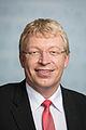 Dr. Ralf Kleindiek.jpg