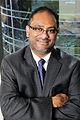 Dr. Reuben Varghese, Public Health Director (7047979491).jpg