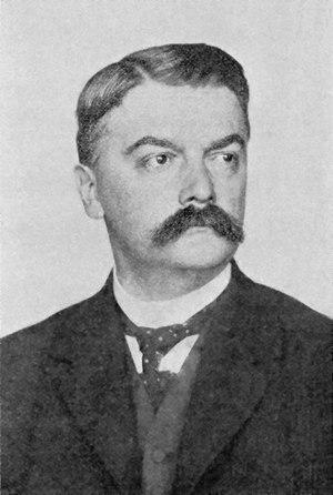 Rudolf Heinze - Rudolf Heinze