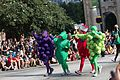 Dragon Con 2013 Parade - Fruit (9677592715).jpg