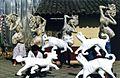 Dragon Dance Theatre in Nicaragua, 1987.jpg