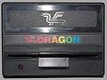 Dragon Single DD Front.jpg