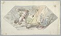 Drawing, Apollo kills the Python, 1796–98 (CH 18122069).jpg