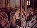 Dredge No. 4.jpg