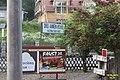 Drei-Annen-Hohne (9682259320).jpg