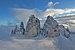 Drei Zinnen Tre Cime di Lavaredo Dolomites.jpg